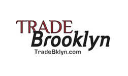Trade Brooklyn Logo