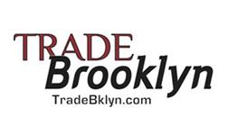Trade Brooklyn Logo