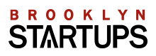Brooklyn Startups & Entrepreneurs Community