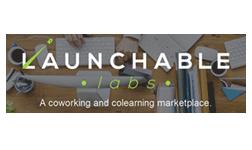 LaunchableLabs.com